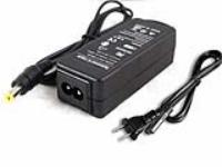 Acer Laptop AC Adapter 19V 1.58A 5.5X1.5mmB