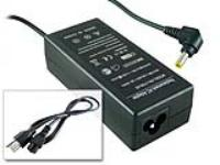 Acer Laptop AC Adapter 19V 3.42A 65W