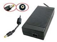 Acer Laptop AC Adapter 19V 7.1A 135W