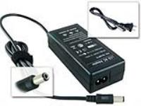 19V AC Power Adapter for LCD TV DA-60F19