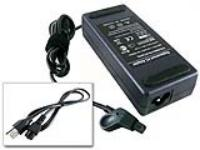 Dell PA-6 Laptop AC Adapter 20V 3.5A