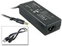 Dell Inspiron 500m Laptop AC Adapter