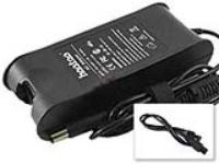 Hootoo Replacement Dell PA-12 Laptop AC Adapter 19.5V 3.34A