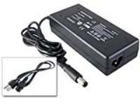 HP Laptop AC Adapter 19V 4.74A Central Smart-pin