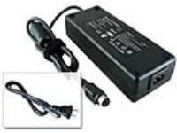 Liteon Laptop AC Adapter 19V 9.5A 4-Pin Din