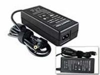 Liteon Laptop AC Adapter 19V 3.42A 65W
