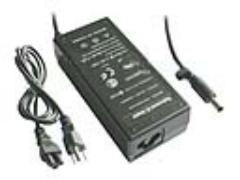Compatible Samsung Laptop AC Adapter 16V 3.75A 60W