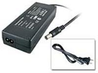 Toshiba laptop adapter 19V 3.42A 2 Prong US Version