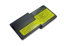 IBM ThinkPad R40 2682 Series Laptop Battery