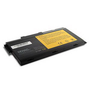 IBM ThinkPad i i1800 Series Battery