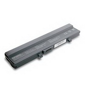 Sony 6-Cell 4400mAh Battery