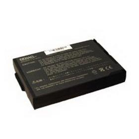 Acer TravelMate 222 laptop battery