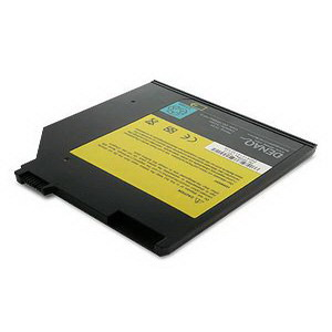 IBM Thinkpad 3 cell T(T60) Z(Z60t) series Battery