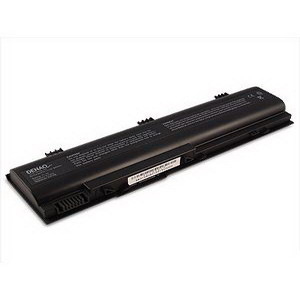 Dell Inspiron 1300 B120 B130 Latitude 120L Battery