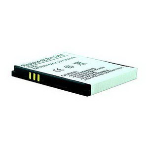 Samsung Camcorder Battery for Digimax i7