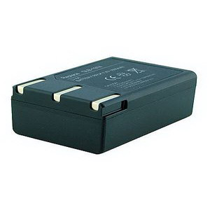 Samsung Camcorder Battery for Digimax Pro 815 Pro 815SE