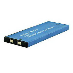 Konica Camcorder Battery for Finecam S3 Revio KD 300Z Series