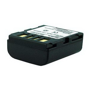 JVC Camcorder Battery for GR GZ Series