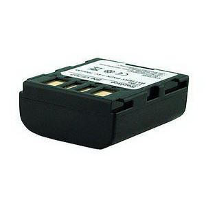 JVC Camcorder Battery for GR D250 GZ HD7 Series
