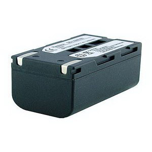 Samsung Camcorder Battery for SC DC VP D353 Series