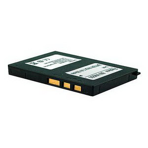 JVC Camcorder Battery for GZ Series MC100 MC200 MC500
