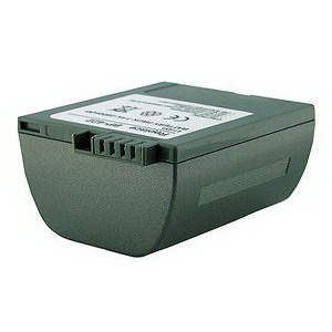 Canon Camcorder Battery for BP Elura MV Optura Series