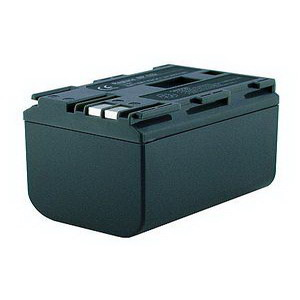 Canon Camcorder Battery for Optura ZR Series