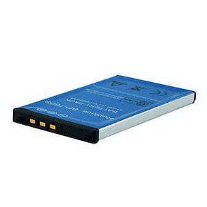 Kyocera Camcorder Battery for Contax SL300RT Finecam SL300R Series
