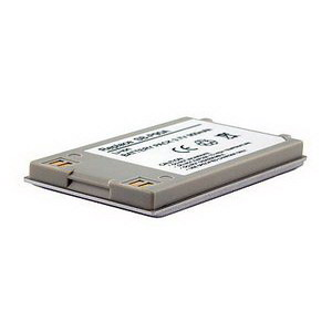 Samsung Camcorder Battery for Minket SC Minket VP VM VP M105S Series