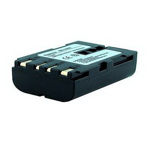 JVC Camcorder Battery for GR D200 D30 Series