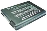 HP Pavilion ZV5000 Series Laptop battery