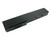Acer Aspire 2920 Series Laptop Battery