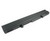 HP Compaq Business Notebook 6520S Series Laptop Battery